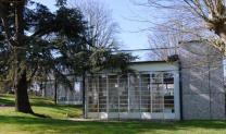 Suresnes Open-air School